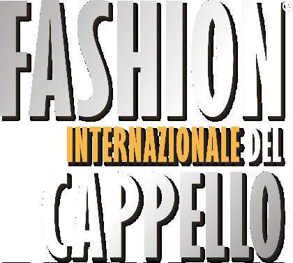 Fashion Internazionale del Cappello. MENÙ. 7619d44f1eb5