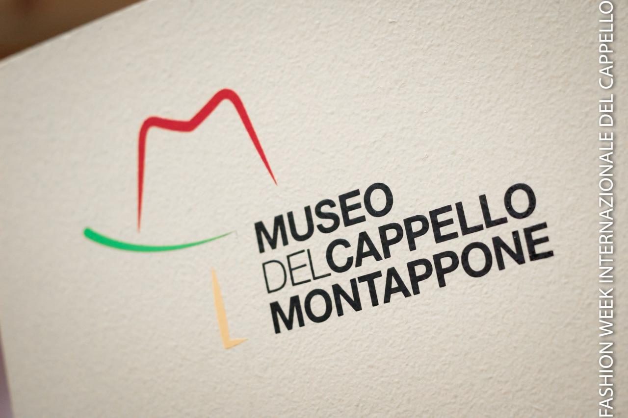 Museo del Cappello - Montappone