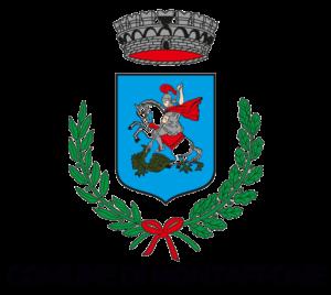 Comune di Montappone